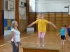 gymnastika_predskolaku_2012115