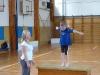 gymnastika_predskolaku_2012117