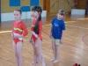 gymnastika_predskolaku_2012118