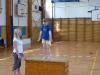 gymnastika_predskolaku_2012119