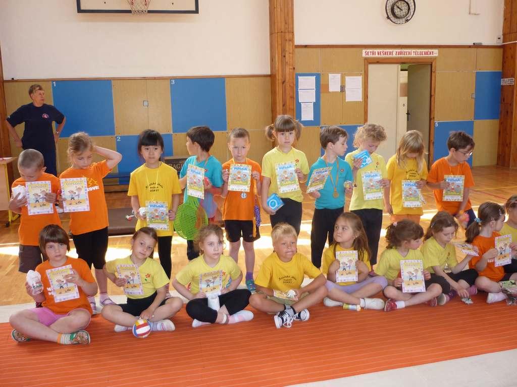 gymnastika_2011113