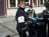 hasici_na_zahrade_104