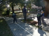 hasici_na_zahrade_106
