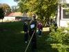 hasici_na_zahrade_107