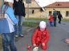 hledani_velikonocniho_zajicka_2012_119
