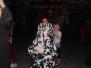 Jablíčkový karneval - 30. 10. 2011