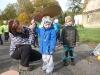 jablkozrout-a-berusky_105