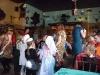 jarni_karneval_125