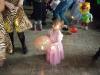 jarni_karneval_129