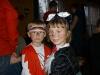 jarni_karneval_139
