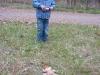 berusky_listopad_2013_100