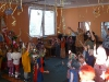 Školkový masopust 2011