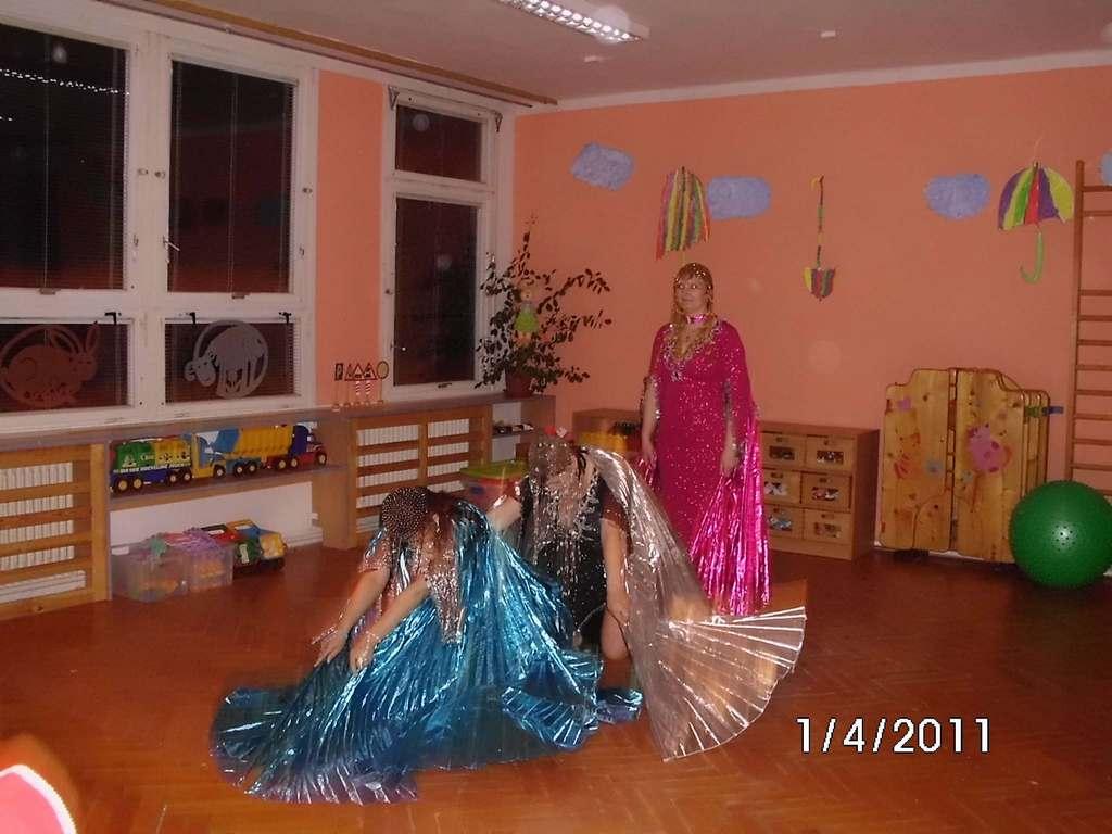 andersen_2011_123