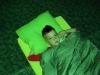 nocovani_zajicku_2013_112