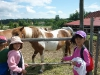 skolka_v_prirode_2012113