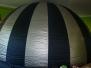 Planetárium ve školce