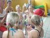 zlata_rybka_2012111