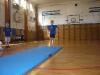 predskolni_gymnastika_2013_100101