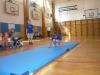 predskolni_gymnastika_2013_100102