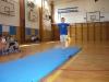 predskolni_gymnastika_2013_100104