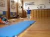 predskolni_gymnastika_2013_100108