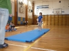 predskolni_gymnastika_2013_100111