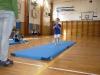 predskolni_gymnastika_2013_100112