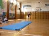 predskolni_gymnastika_2013_100115