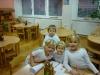 prosinec_u_kotatek101