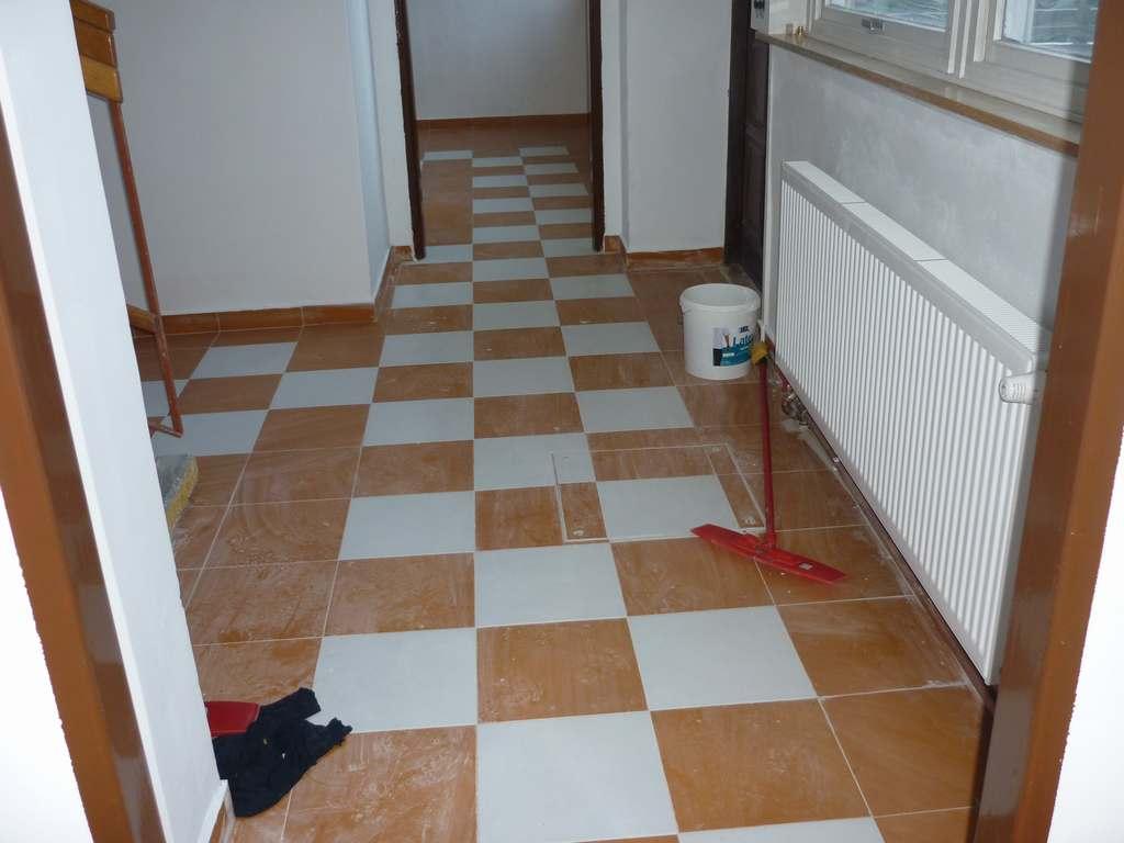 rekonstrukce_2-_pavilonu_ms_prazska_doksy149