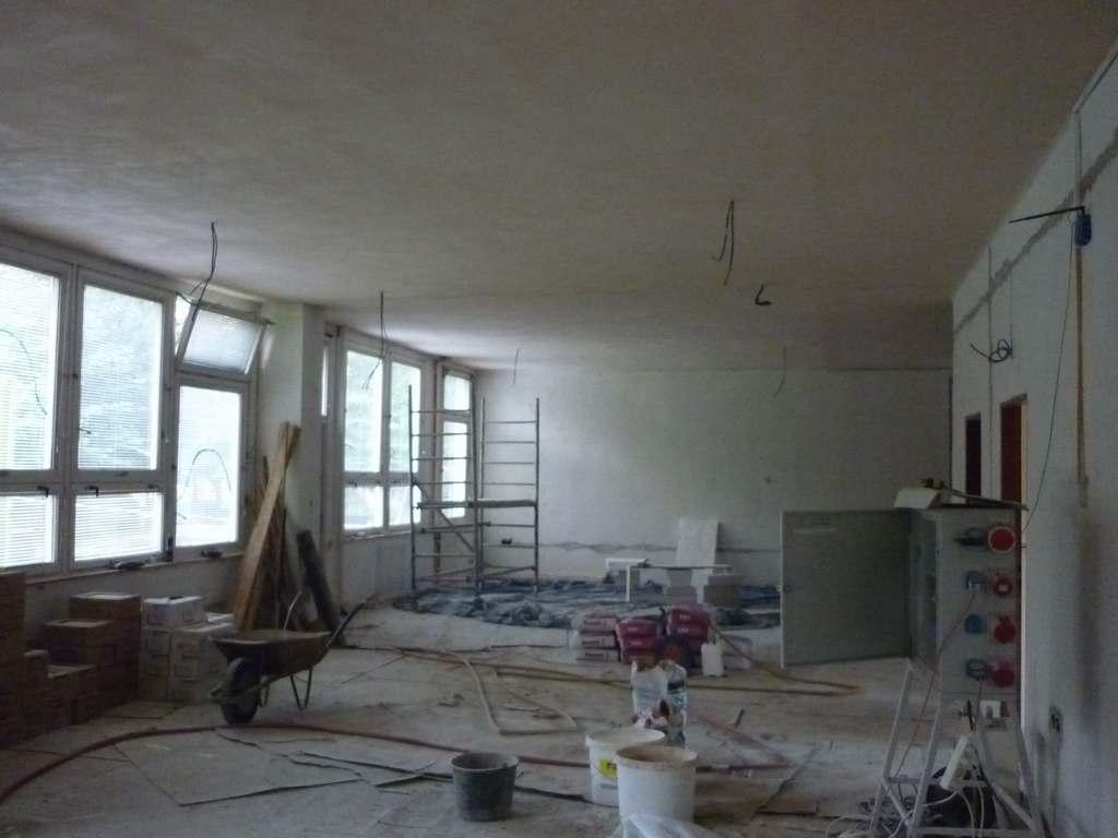 rekonstrukce_2-_pavilonu_ms_prazska_doksy307
