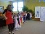 Školkový karneval - 20. 2. 2013