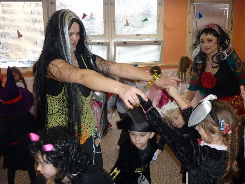 karneval_2013_204
