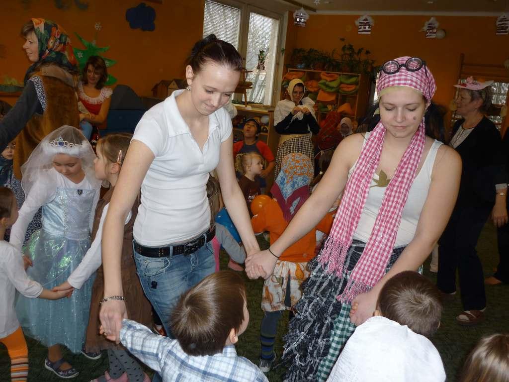 skolkovy_masopust_126