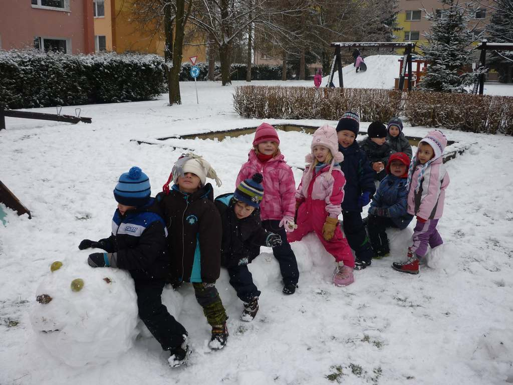 snehova_housenka_104