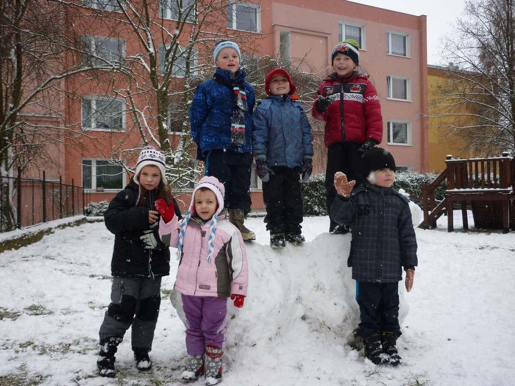 snehova_housenka_115