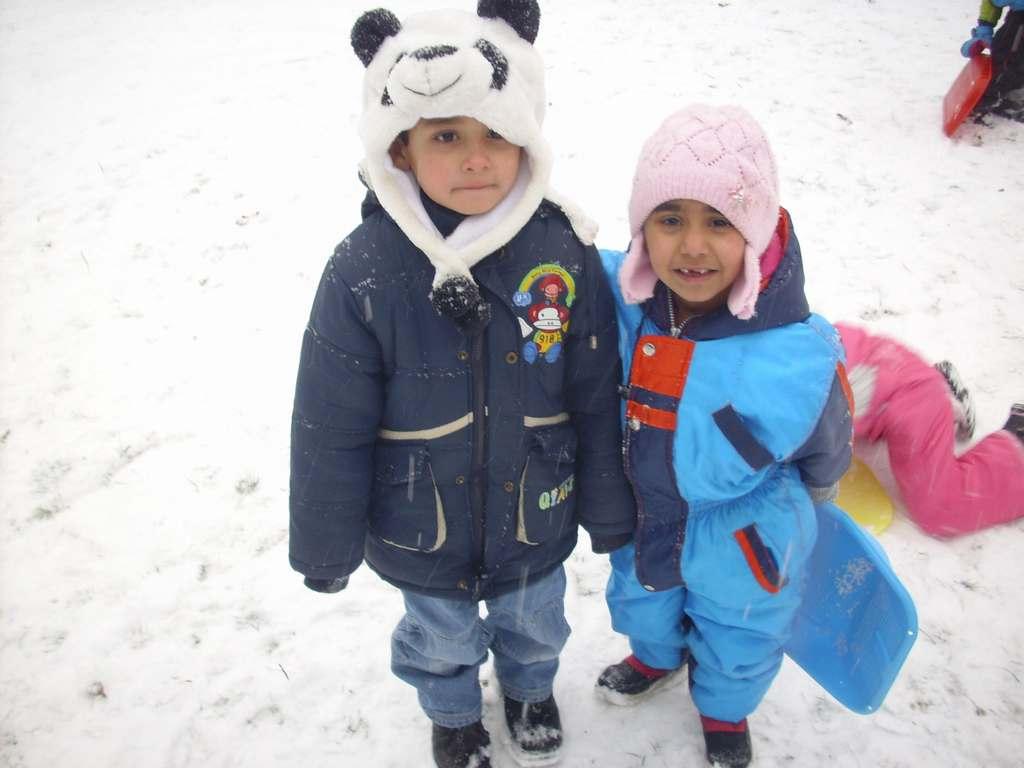 snehuleni_115