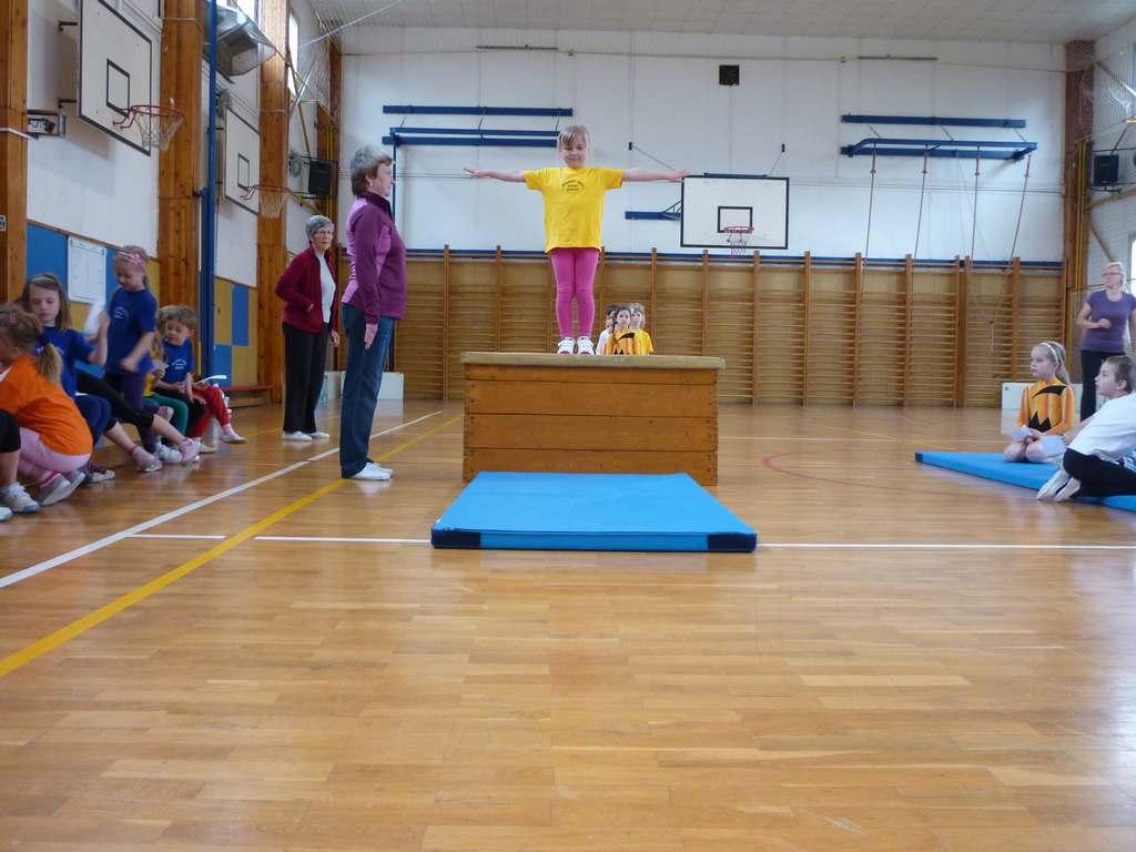 gymnastika_118
