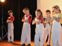 Sportovec Doks - 23. 3. 2012