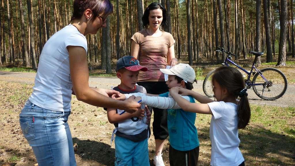 stezka_medvidat_2011103