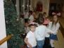 Vánoce u seniorů