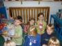 Vánoce 2011 ve školní družině