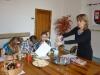 vitani_obcanku_2012_107