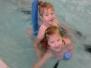 Zaječí plavání 2014