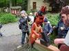 zajicci_v_zoo_decin_100104