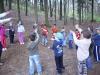 zajicci_v_lese_100