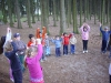 zajicci_v_lese_101