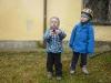 zavody_berusek_102