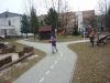 zavody_motylci_100112