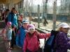 zoo_liberec_2012_101